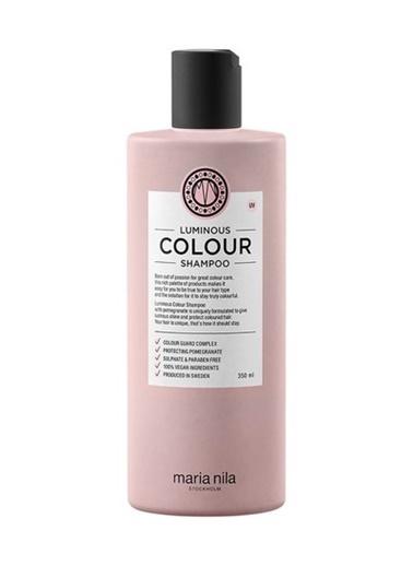 Colour Saç Şampuani 350 Ml-Maria Nila